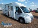 Occasion Rapido 7097 C vendu par AZUR 37