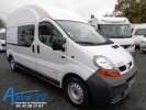 achat camping-car Stylevan 3004