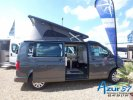 achat camping-car Westfalia Kepler One