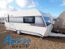 Occasion Hobby 490 Sff vendu par AZUR 37