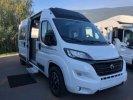 achat camping-car Bavaria K 600 J