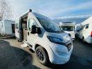 Neuf Bavaria K600 G4 vendu par ALPES EVASION