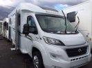 achat camping-car Bavaria T 700 LC Class