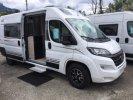 achat camping-car Burstner 600