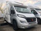 achat camping-car Burstner Lyseo Classic T 700