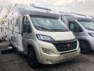 achat camping-car Burstner Harmony Line T 727 G