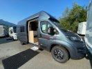 Neuf Campereve Camper Van Xl vendu par ALPES EVASION