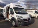 Neuf Campereve Family Van vendu par ALPES EVASION