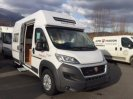 Campereve Family Van occasion