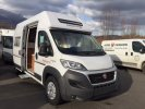 achat camping-car Campereve Family Van
