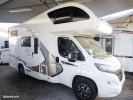 achat camping-car Challenger C 194