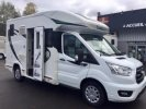 achat camping-car Chausson 520 Vip