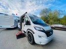 Neuf Chausson 594 vendu par ALPES EVASION