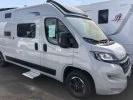 achat camping-car Chausson V 594