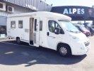 Occasion Fleurette Lm 73 vendu par ALPES EVASION