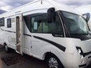 achat camping-car Itineo Mb 740