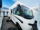 Neuf Itineo Sc 700 vendu par ALPES EVASION