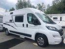 Neuf Mc Louis Menfys Van 3 Maxi vendu par ALPES EVASION