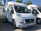 achat camping-car Mooveo P 673