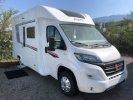 achat camping-car Pilote P 626 D