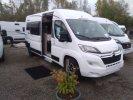 achat camping-car Possl 2 Win