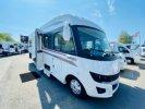 achat camping-car Rapido 8094 Df