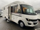 Neuf Rapido 866 F vendu par ALPES EVASION