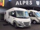 achat camping-car Rapido I 90 Distinction