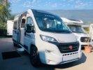 Neuf Rapido Van 55 vendu par ALPES EVASION