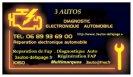 achat REPROG -MOTEUR- DE 30CV A 50 CV CAMPING-CAR-ESCAPADE