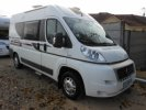Occasion Adria Twin 540 Sp vendu par CAMPING-CAR ESCAPADE