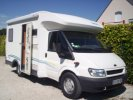 Occasion Chausson Flash 02 vendu par CAMPING-CAR-ESCAPADE