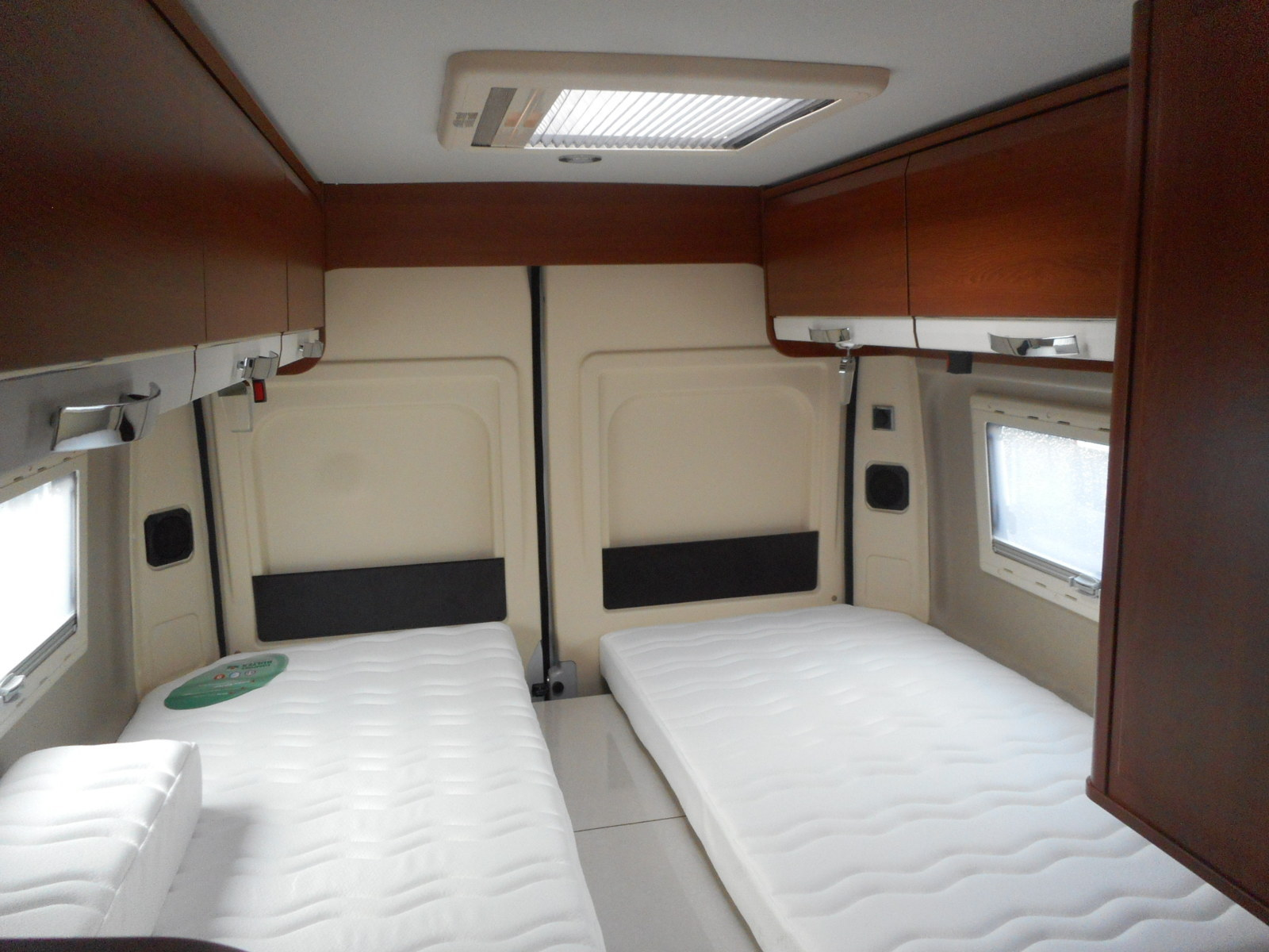 rapido van 68 neuf de 2018 fiat camping car en vente migne auxances vienne 86. Black Bedroom Furniture Sets. Home Design Ideas