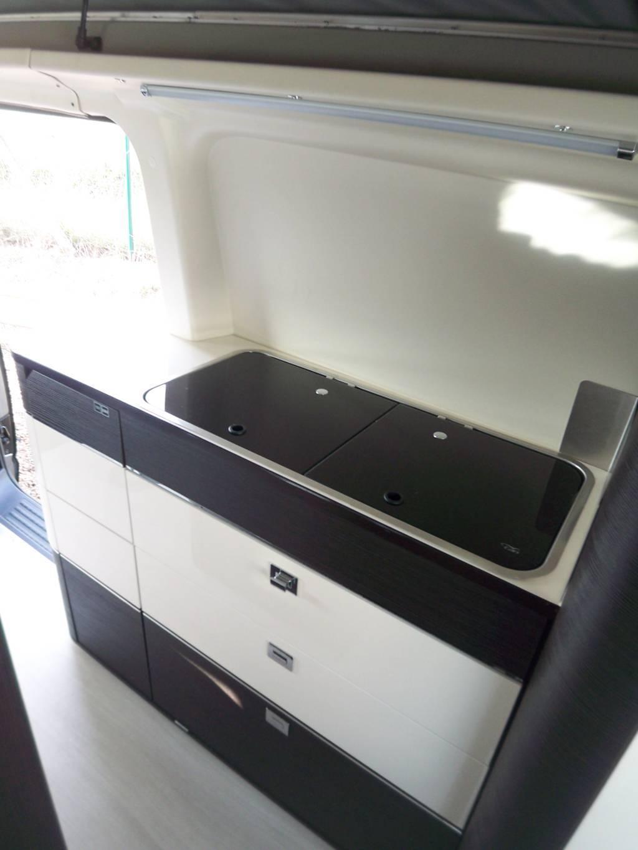 westfalia kepler neuf de 2017 vw camping car en vente migne auxances vienne 86. Black Bedroom Furniture Sets. Home Design Ideas