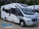 achat camping-car Benimar Perseo 596 40e Edition