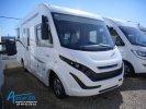 achat camping-car Mc Louis Nevis 372