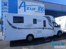 Neuf Mc Louis Yearling 89 vendu par AZUR 86