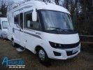 achat camping-car Rapido 803 F