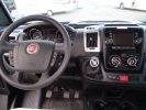 Autostar Passion I 690 LC