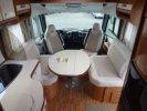 Autostar Prestige I 730 Lc Elite
