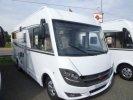 achat camping-car Burstner Lyseo Time I 728 G