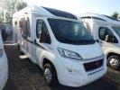 achat  Burstner Travel Van T 620 G AZUR 72