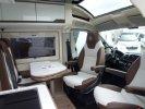 Campereve Magellan 643 Limited