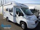 achat camping-car Carado T 138