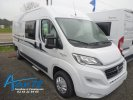 achat camping-car Dreamer D 53