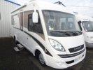 achat  Hymer B 598 Premium Line AZUR 72