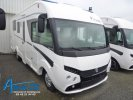 Neuf Itineo Mb 740 vendu par AZUR 72