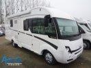 Occasion Itineo SB 740 vendu par AZUR 72