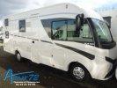 Neuf Itineo Slb 700 vendu par AZUR 72