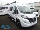Neuf Mc Louis Menfys Van 1 S-line vendu par AZUR 72